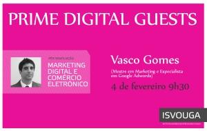 prime-guests-mkt-digital-e-comercio-eletronico1-01