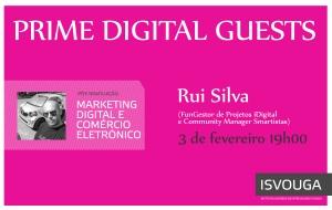 prime-guests-mkt-digital-e-comercio-eletronico1-02