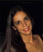 Cristina Sanches
